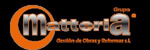 Grupo Matteria